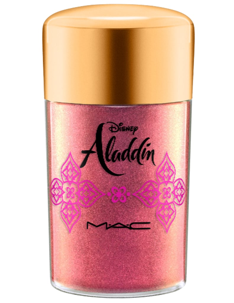 MAC Aladdin Pigment in Rose