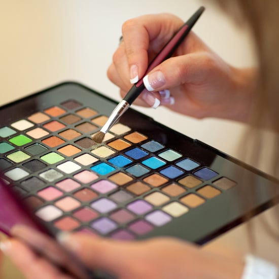 16 Eyeshadow Palettes Worth the Money in 2021