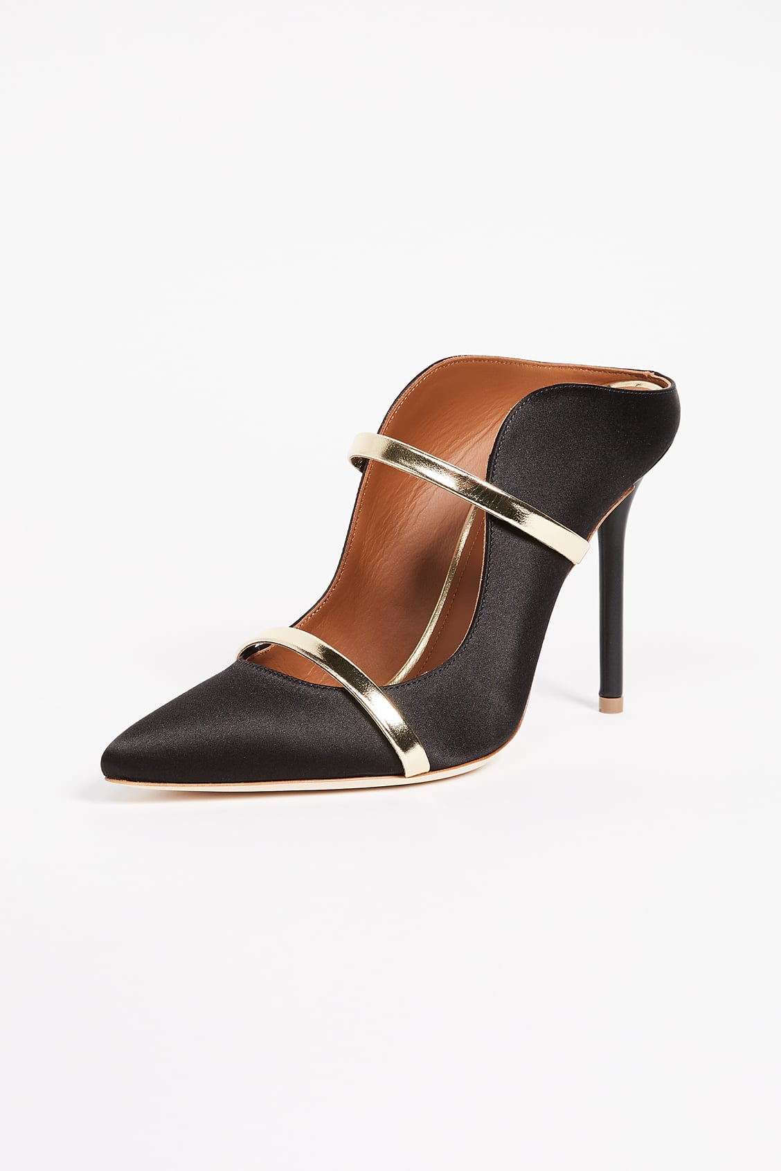 Malone Souliers   These Are the Most