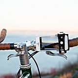 Phone Bike Mount