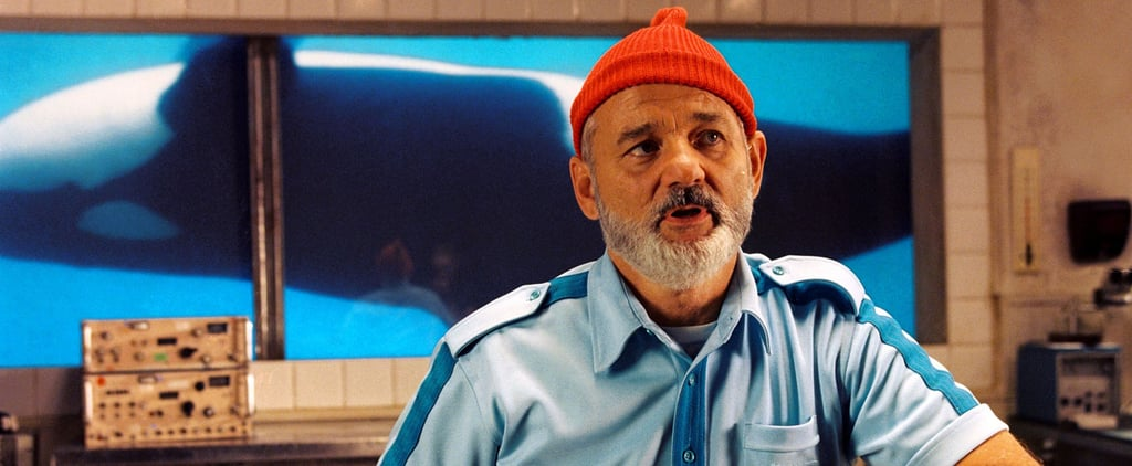 14 Bill Murray Movie Characters That Make Dressing Up For Halloween a Cinch