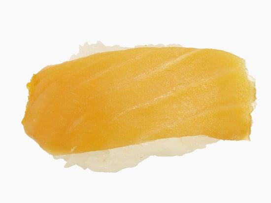 Do You Eat Raw Fish?