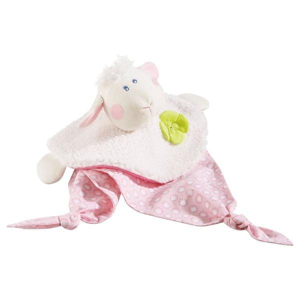Cotti's little lamb