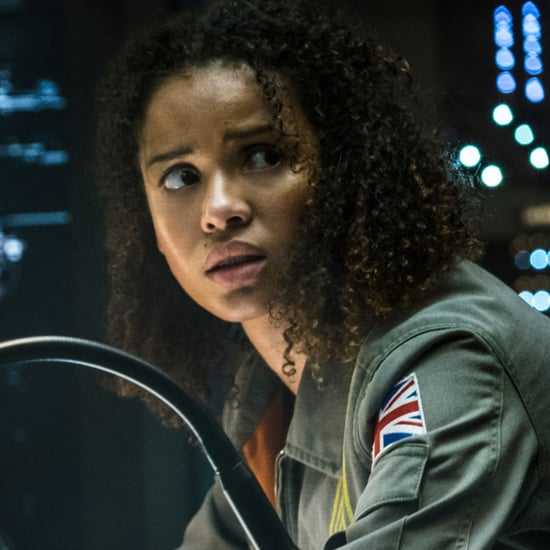 Is The Cloverfield Paradox a Prequel to Cloverfield?