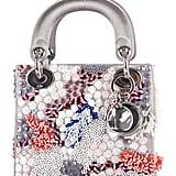 The Bag: The Dior Mini Lady