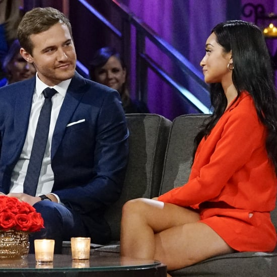Does Victoria Fuller Win The Bachelor?