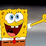 Spongebob Squarepants: The Inspiration