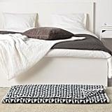 Lurvig Blanket
