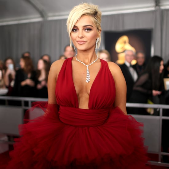 Bebe Rexha on Bipolar Disorder 2019