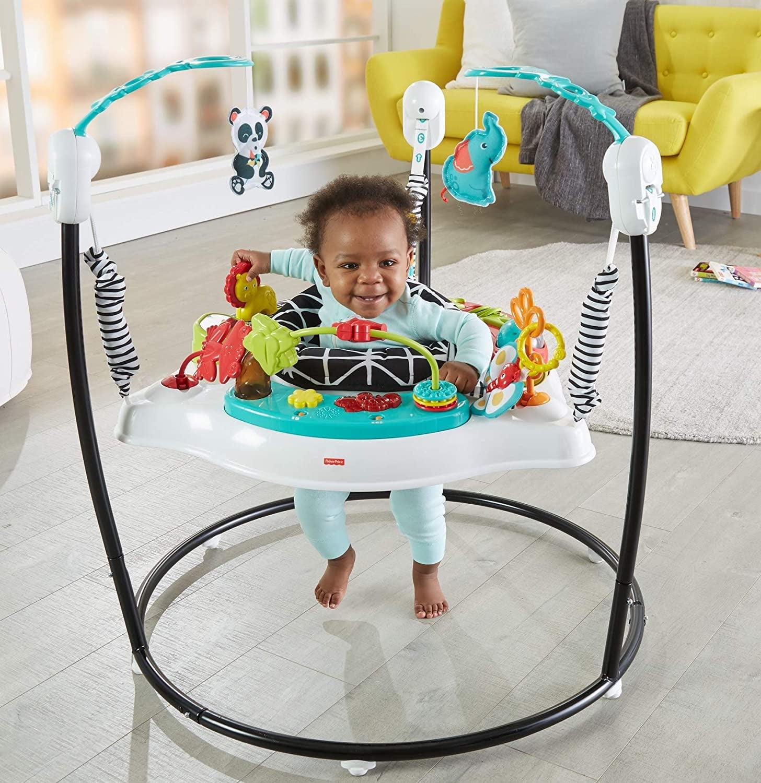 Best Toys For 6 Month Olds Popsugar Family