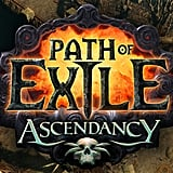 Path of Exile: Ascendancy