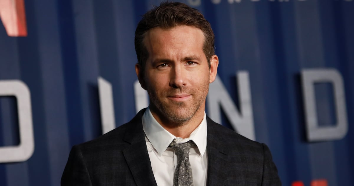 Ryan Reynolds Was Inspired by His 3 Daughters to Speak Out About His Mental Health.jpg