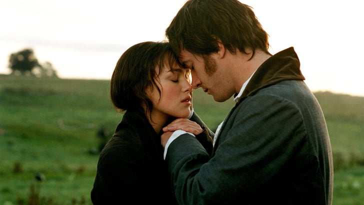 The Worst Love Advice From Classic Romances