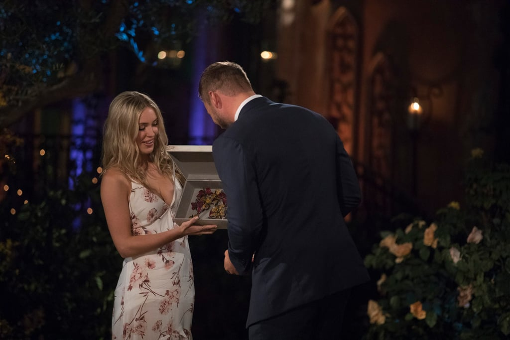 Bachelor Apartment Meme Reactions and Memes to Cassie Leaving The Bachelor