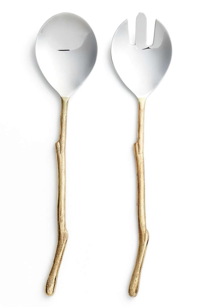 Branch Serving Set