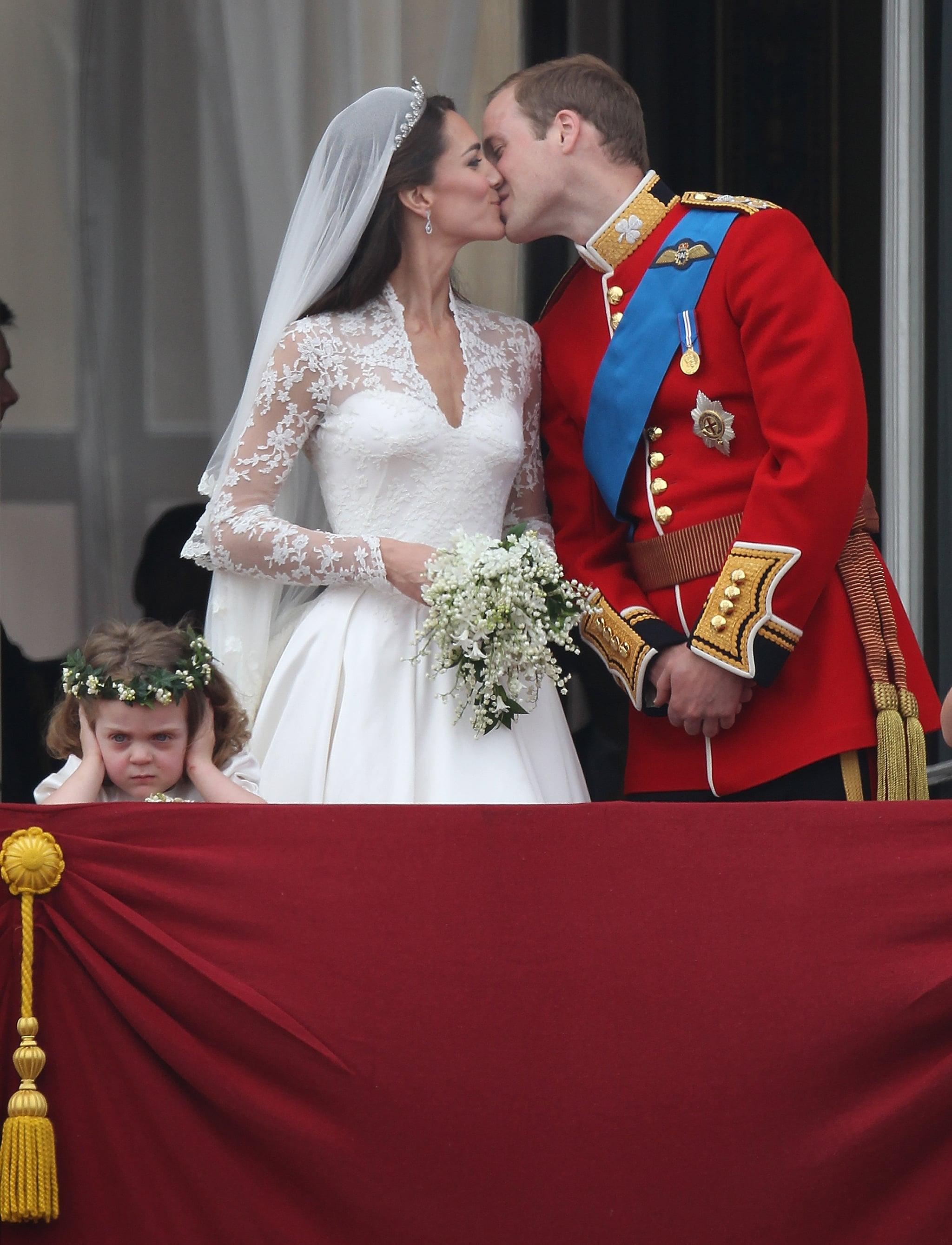 Royal Wedding Bridesmaid Dresses 84 Unique Share This Link