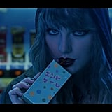 """""""End Game"""" by Taylor Swift feat. Ed Sheeran, Future"""