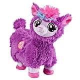 Zuru Pets Alive Boppi the Booty Shakin Llama