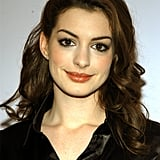 Anne Hathaway 2004