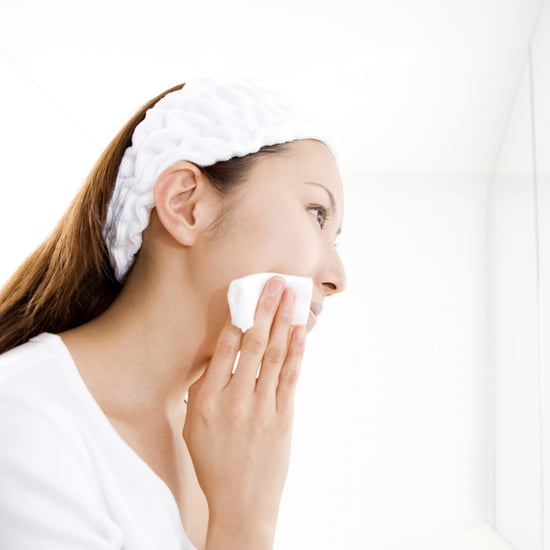 Facial Toners For Different Skin