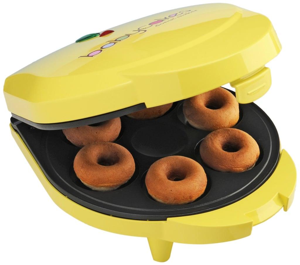Gadgets For Parents That Kids Love Too Popsugar Moms