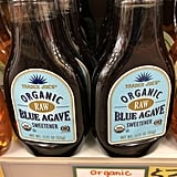 Organic Raw Blue Agave Sweetener