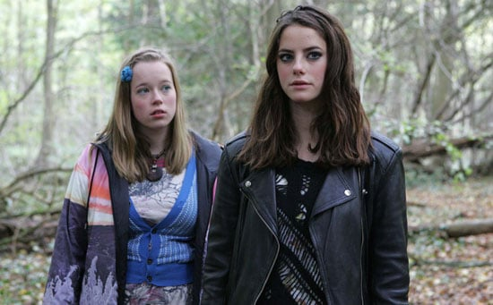 """Recap and Review of Skins, Series Three, Episode Eight """"Effy ..."""