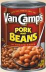 """Fast & Easy Recipe For Beginner Stovetop """"Baked"""" Beans"""