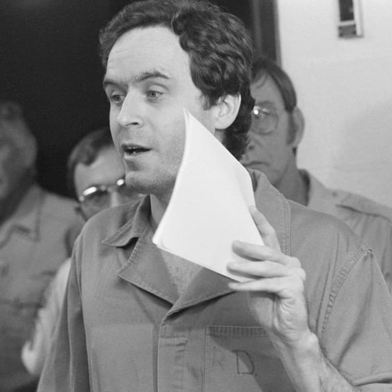 How Did Rhonda Stapley Escape Ted Bundy?