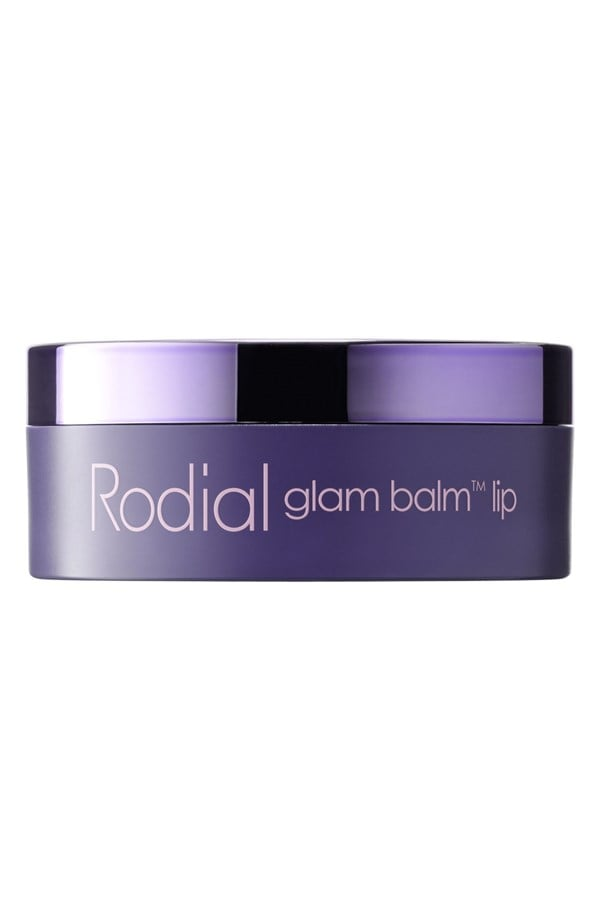 Rodial Glam Balm Lip
