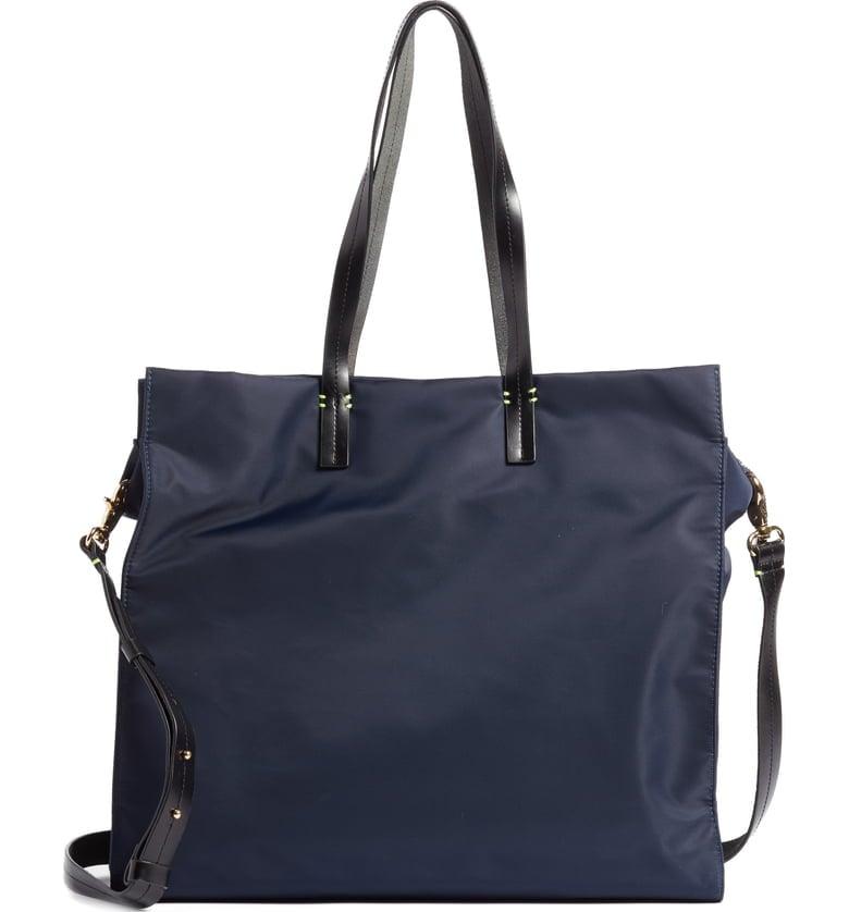 Hatch (Anti) Diaper Bag