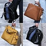 Fendi's Bags