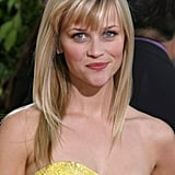 Reese Witherspoon in 2007