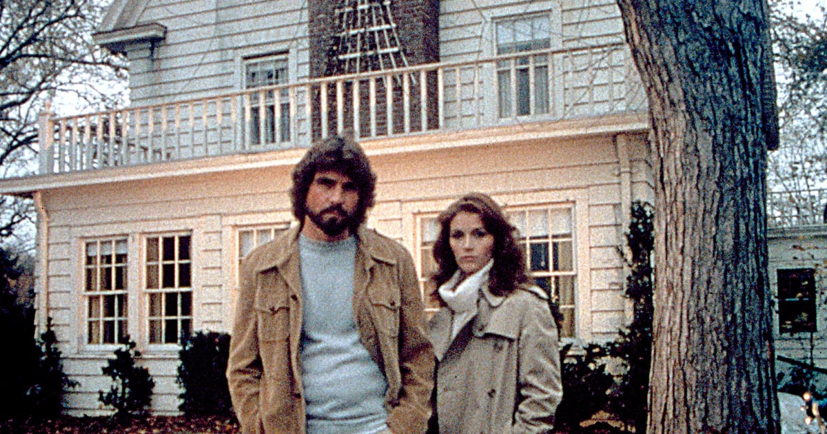 The Amityville Horror Is a Terrifying Legend — but Was It a Hoax?.jpg