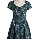 Universal Stunner Dress ($65)