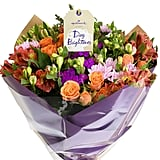 Mother's Day Charming Bouquet