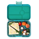 Yumbox Adult Lunch Container