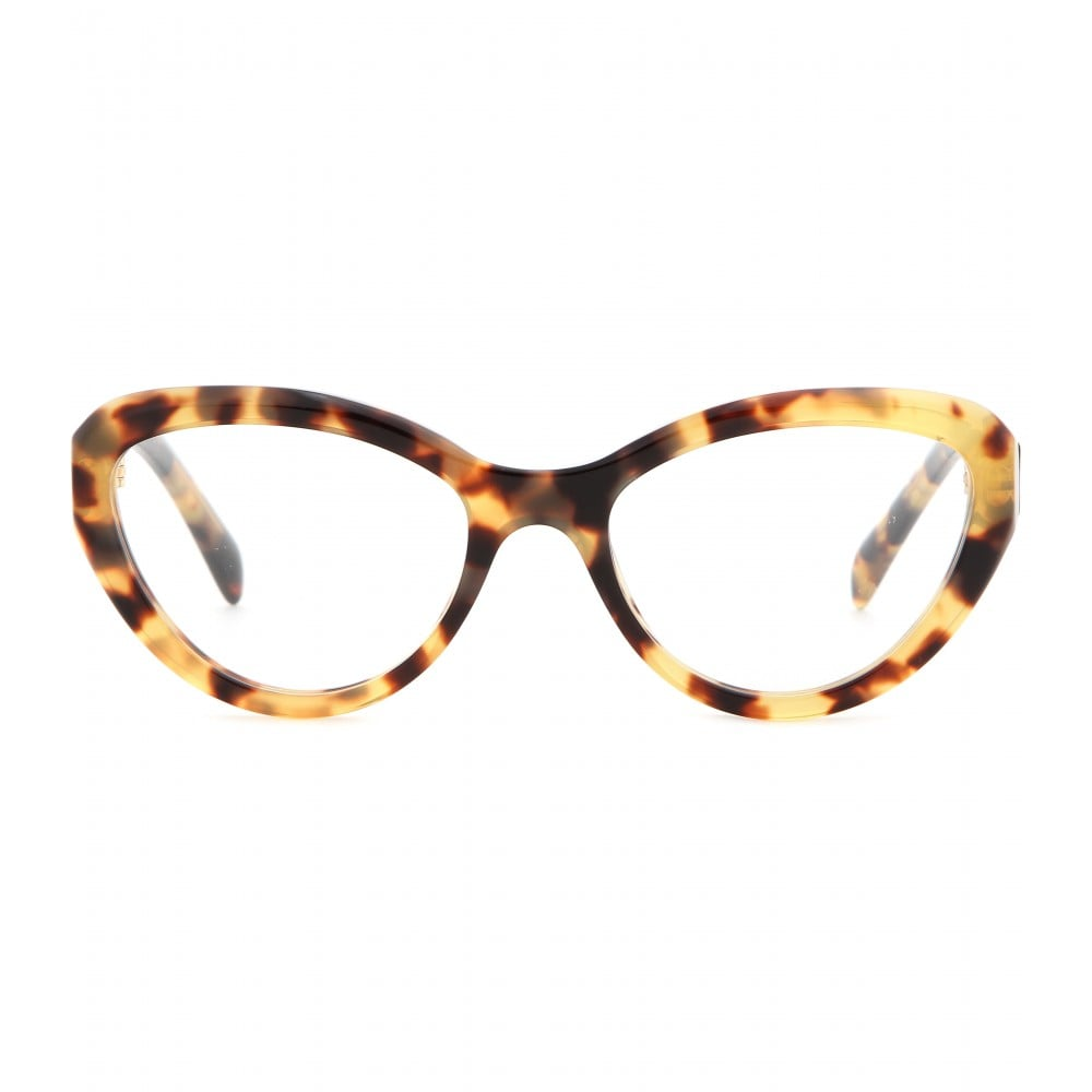 d383d7f1ec Prada Optical Glasses