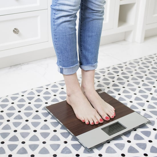 Weight-Loss Habits That Work