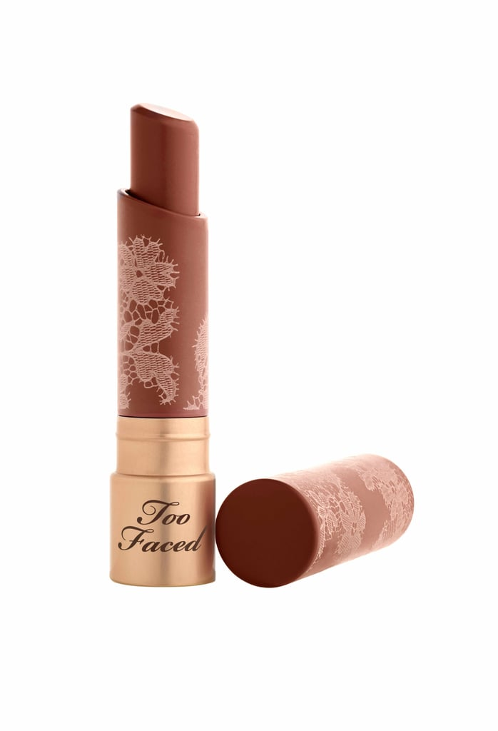 Too Faced's Summer Line Will Enhance Your Natural Beauty — and There's Not a Peach in Sight