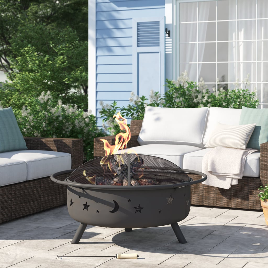 Best Backyard Decor