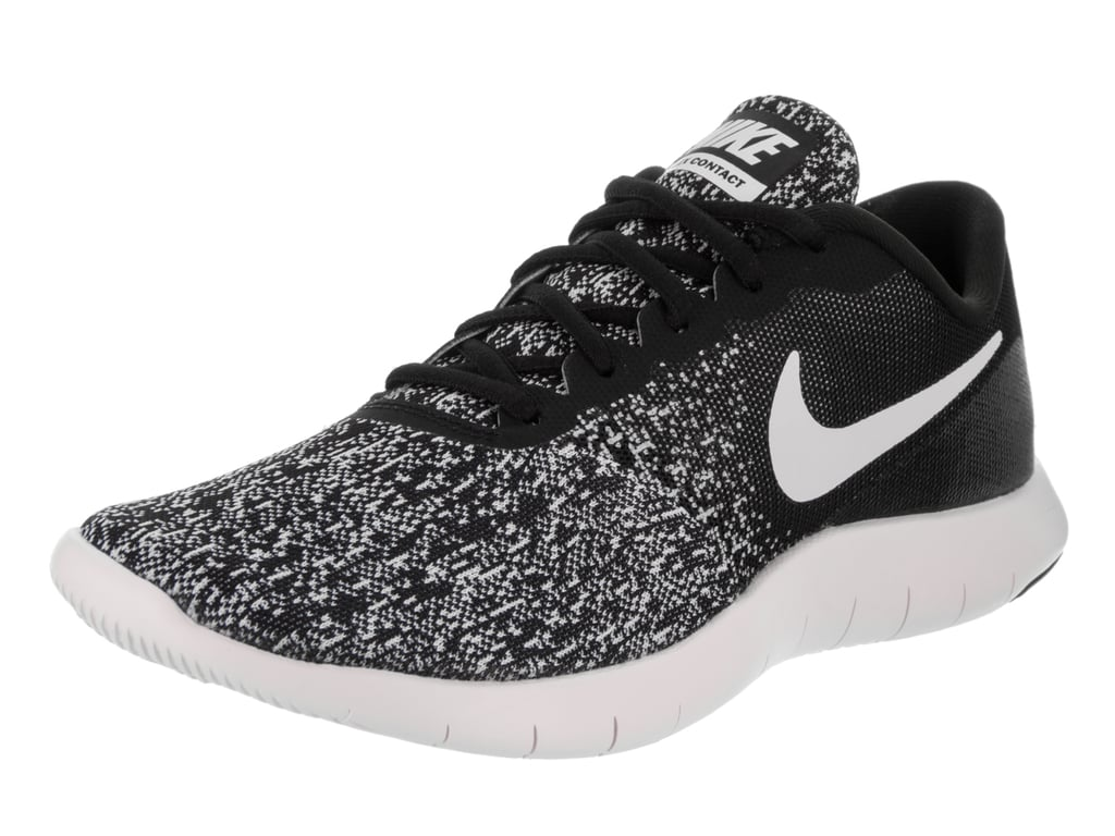 933d10df2fef Nike Womens Flex Contact Running Shoes