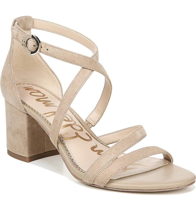 4e92db3f4 Sam Edelman Stacie Sandals