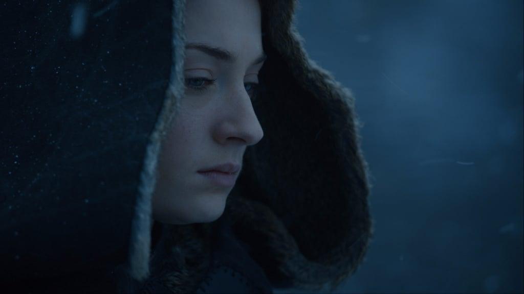 Is Game of Thrones Feminist?