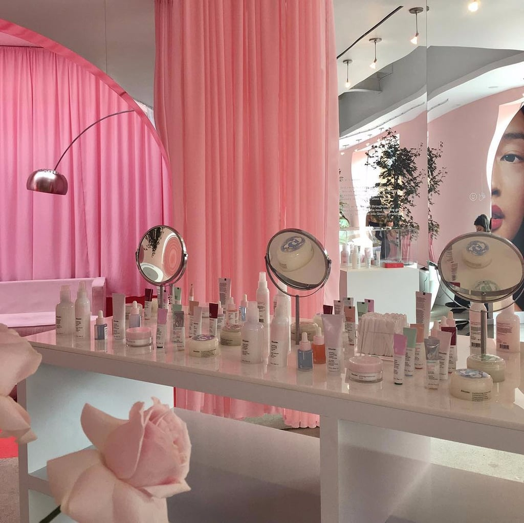 What to Buy From Glossier?