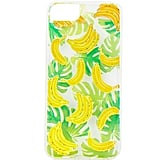 Skinnydip Banana iPhone 6/7 Case