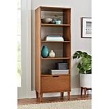 Better Homes and Gardens Flynn Bookcase