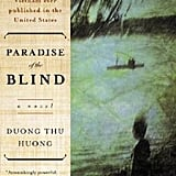 Paradise of the Blind by Duong Thu Huong