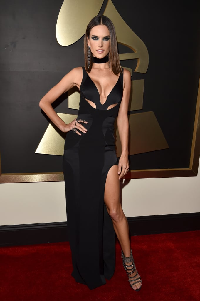 Sexy versace dress