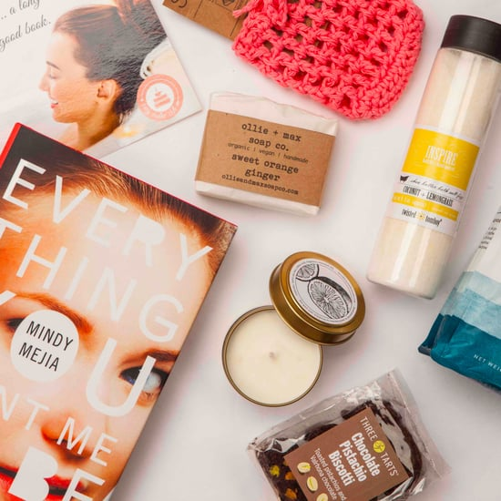 Subscription Boxes by Zodiac Sign